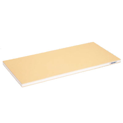 soft-chopping-boards.jpg