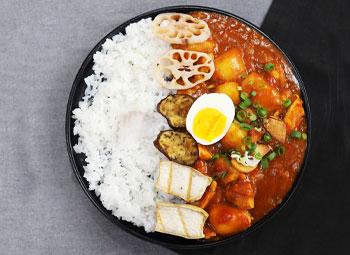 japanese-curry.jpg
